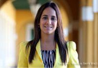 Entrevista con Ileana Muñoz Landrón | Rectora de la EAPD