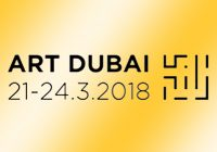 Art Dubai Fair