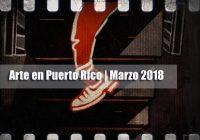 Arte en Puerto Rico