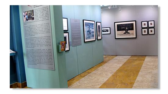 100 años de Lorenzo Homar | Autogiro Arte Actual