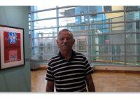 Luis Abraham Ortiz | Carteles