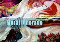 Salvable el mural de Torres Martinó