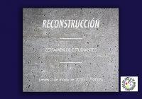 Reconstrucción | Liga de arte