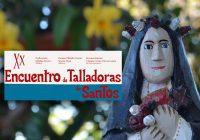 Talladores de Santos