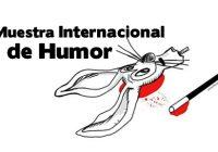 Muestra Internacional de Humor