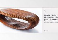 Diseño Isleño | Muebles | Constructo