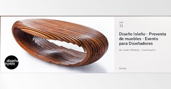 Diseño Isleño | Autogiro Arte Actual