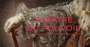 Théâtre de Pouvoir