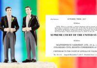 Por Religión, no por Arte la decisión de Corte Suprema