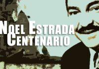 Noel Estrada