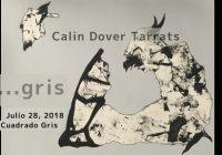 …Gris de Calin Dover Tarrats | El Cuadro Gris