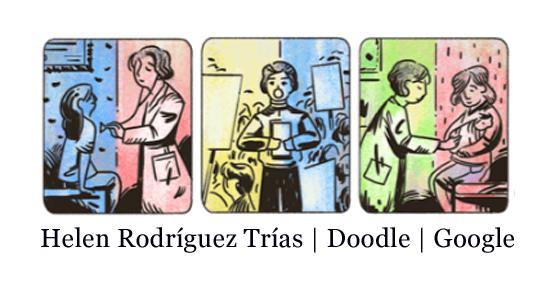 Helen Rodríguez Trías