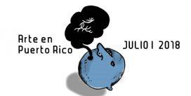 arte en puerto rico | Autogiro Arte Actual