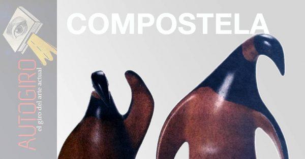 Compostela museo de ponce | Autogiro Arte Actual