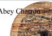 Arte Conmemorativo Abey Charrón