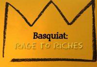 Jean-Michel Basquiat | PBS