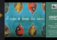 Gráfica Cubana Contemporánea
