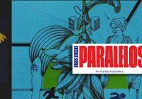 Unos Versos Paralelos | PseudoMero