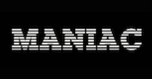 maniac netflix miniseries mental scifi comedy | Autogiro Arte Actual