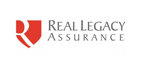 real agency assurance | Autogiro Arte Actual