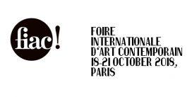 Culmina la FIAC en Francia