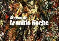 Acerca de Arnaldo Roche