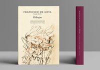 Razonado Dibujos de Goya