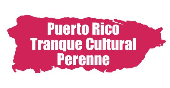 Puerto Rico Tranque Cultural Perenne | Autogiro Arte Actual