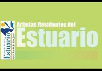 Artistas Residentes del Estuario
