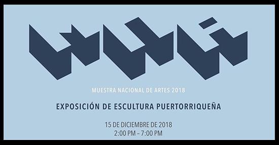 nacional muestra de arte | Autogiro Arte Actual