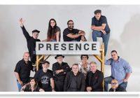 Con PResencia en Miami Artistas de PR