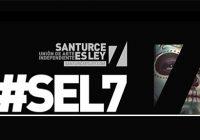 Séptima edición de Santurce es Ley