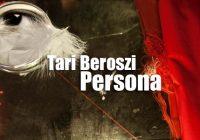La Persona fotográfica de Tari Beroszi
