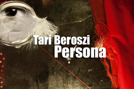 tari beroszi persona | Autogiro Arte Actual