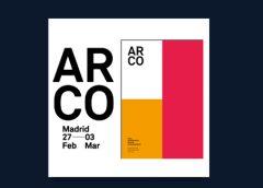 ARCO y Perú en Arte Actual