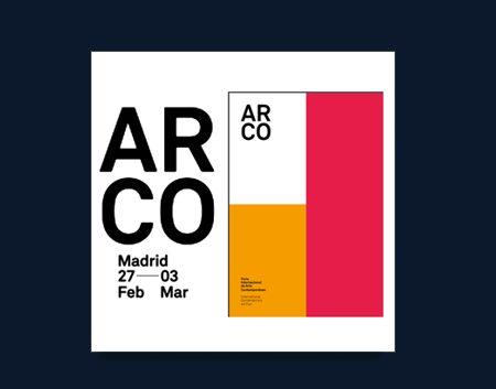 Arco y peru arte contemporaneo | Autogiro Arte Actual