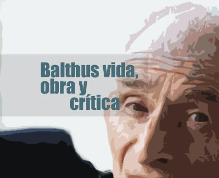 El pintor Balthus vida, obra y crítica | Autogiro Arte Actual