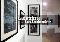 Los Carteles de Luis Abraham Ortiz