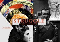 Vida y arte perdido de  Stanislav Szukalski
