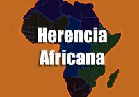 Sala Herencia Africana