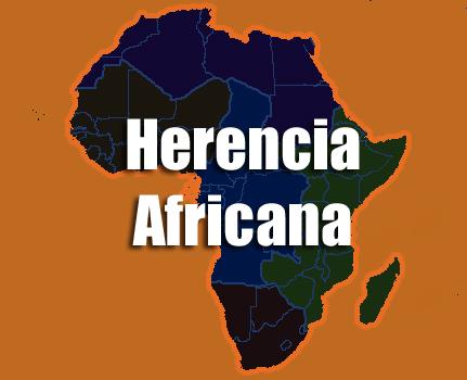 herencia africana casa paoli | Autogiro Arte Actual