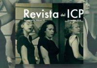 Revista del Instituto de Cultura | Cuerpo y moda