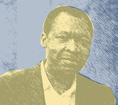 Fallece Okwui Enwezor, Curador de arte | Autogiro Arte Actual