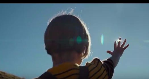 aurora cortometraje escobar jung