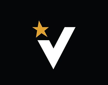 el logo de victoria ciudadana | Autogiro Arte Actual