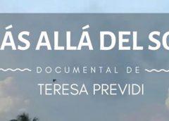 Más allá del Sol, Documental