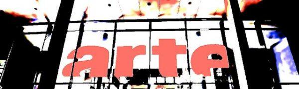 ARTE tv e internet cultural