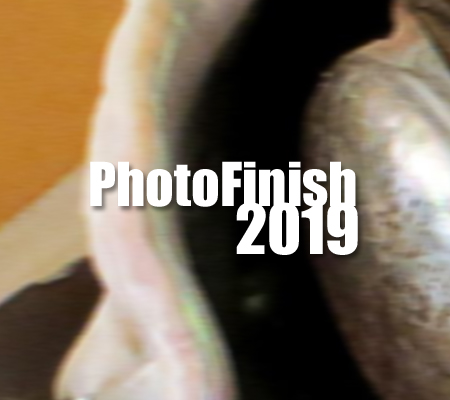 PhotoFinish 2019