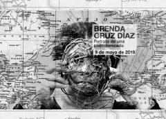 Un historia multicultural de Brenda Cruz