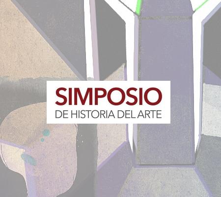 Simposio de Arte organizado por el Museo de Arte de Ponce y la UPR